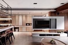 By Yuan Inc. - S.D Road H House On @behance #Diseño a fuego lento... #musthave #nuevoestilo #autumn #lifestyle#liveshop#stockdesigner#nuevoscreativos #hechoenmadrid #españa #spain Insp:@pinterest