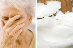 TU SALUD Y BIENESTAR : Cómo protegerse contra la enfermedad de Alzheimer ...