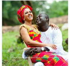 African Wear, African Attire, African Women, African Dress, African Style, African Wedding Dress, African Weddings, African Traditional Wedding, Traditional Weddings