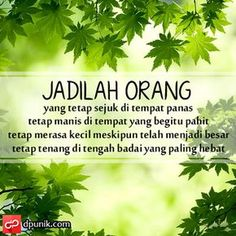 Quotes Lucu, Cinta Quotes, Faith Quotes, Words Quotes, Me Quotes, Reminder Quotes, Self Reminder, Morning Greetings Quotes, Good Morning Quotes