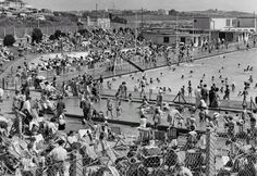 24 wonderfully nostalgic pictures that show Barry Island in its glorious heyday