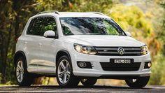53 Volkswagen Tiguan Ideas Volkswagen Car Tiguan Vw