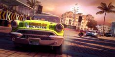 Ridge Racer Unbounded http://gameofflinez.com/game-offline-pc/game-dua-xe