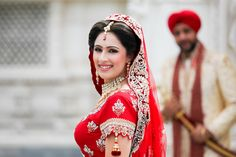 http://www.imagesredefined.net/wedding.html