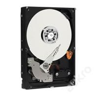HDD SATA WD2500SD - 250GB - Caviar RE@