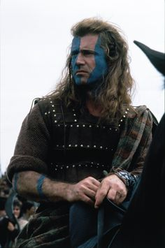 Braveheart (1995) - Movie Still