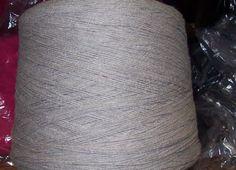 4/2 Limestone, or Teal Cotton Yarn on Cones by stephaniesyarn on Etsy
