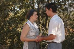 Series Movies, Couple Photos, Couples, Greek, News, Couple Shots, Couple Photography, Couple, Greece
