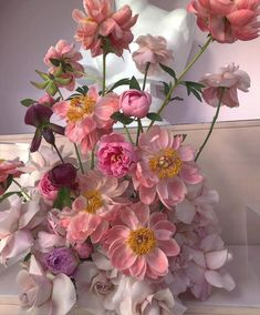 Home happy launch day Flowers Nature, My Flower, Beautiful Flowers, Pink Flowers, Red Tulips, Plants Are Friends, No Rain, Flower Aesthetic, Arte Floral