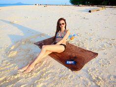 Stephanie Lim: ✈ Krabi ♡ 2013 [pt. III] ✈