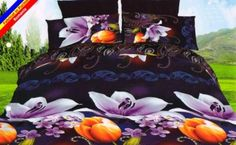 bedding sets ,tips on skin care for the four seasons Season 4, Four Seasons, Bedding Sets, Eco Friendly, Skin Care, Painting, Tips, Art, Bed Linen