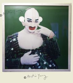 austin young+leigh bowery