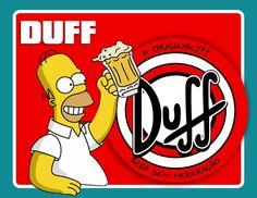 cerveja-simpsons-duff-rotulo-de-cerveja.jpg (1000×775)