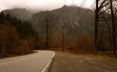 Twin Peaks will return in 2016