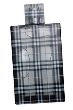 The best men's fragrance to get him (and then steal): Burberry