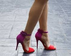 Image result for women shoes