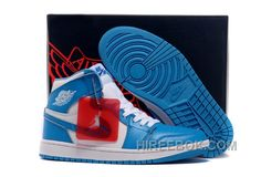 http://www.hireebok.com/mens-air-jordan-1-high-white-university-blue-for-sale-free-shipping-5m8ajjg.html MENS AIR JORDAN 1 HIGH WHITE/UNIVERSITY BLUE FOR SALE FREE SHIPPING 5M8AJJG : $90.00