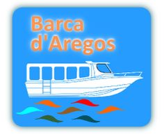 Barca de Aregos