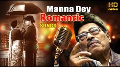 Lata Mangeshkar, Romantic Songs, Music Albums, Good Books, Youtube, Movie Posters, Film Poster, Great Books, Youtubers