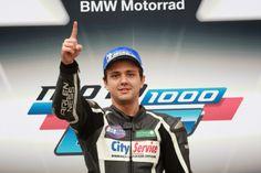 R2 MOTOS: Moto 1000 GP: após dobradinha, brasilienses vivem ...