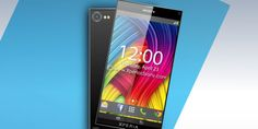 Sony presentaría tres modelos de Xperia Z5 en Septiembre http://j.mp/1H6CQdo |  #Gadgets, #Rumor, #Smartphone, #Sony, #XperiaZ5