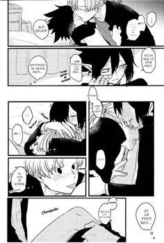 Boku No Hero Academia Funny, My Hero Academia Episodes, Hero Academia Characters, My Hero Academia Manga, Anime Characters, Chibi Anime, Anime Fnaf, Anime Oc, Kawaii Anime