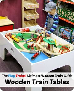 train table at barnes noble fox style and interests thomas the rh pinterest com