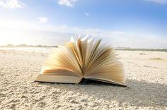 Les meilleures ventes de livres de l'été 2014
