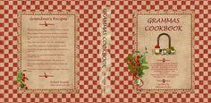 Recipes 2 - tiziana - Picasa Web Albums