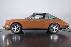 Porsche 911, Porsche Sports Car, Porsche Models, Number Matching, Reggio Emilia, Hot Wheels, Dream Cars, Engineering, Roads