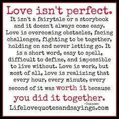 love quotes |