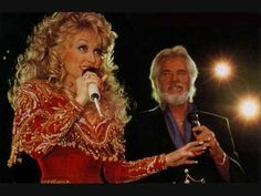 Real Love - Dolly Parton & Kenny Rogers. I do not own anything. No copyright intended. Enjoy !