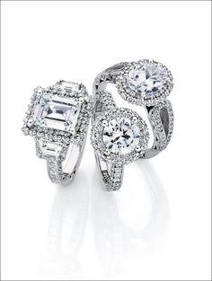 Verragio verragio02png brand name designer jewelry in Norman