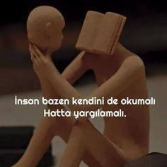 Bedirhan Gökçe on Meaningful Sentences, Good Sentences, Meaningful Quotes, Sweet Quotes, Wise Quotes, Book Quotes, Funny Quotes, Islam, Deep Words