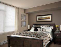 9 best axis apartments seattle wa images seattle apartment rh pinterest com