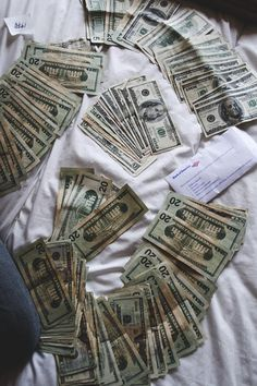make money | Tumblr