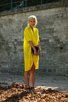 http://oficinadeestilo.tumblr.com/post/13201983148/ah-um-amarelao-desse-agora-hein