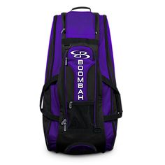 Boombah Rolling Superpack Sports Pinterest Softball