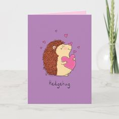 Funny Valentines Cards For Friends, Friend Valentine Card, Valentine Gifts For Kids, Happy Valentines Day Card, Valentines For Kids, Valentines Watercolor, Birthday Card Drawing, Fathers Day Cards, Cute Kids