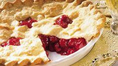 https://www.pillsbury.com/recipes/cherry-pie-cups/42a265fe-5501-41db-95b6-59c765e3938f