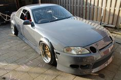 I miss my SC. If I could choose to have one car, this would be it. I miss my lexus so bad. I'd totally melt for a Soarer! :P