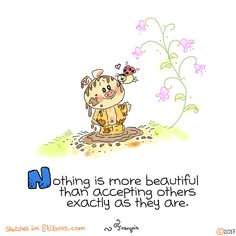 Sketches in Stillness Joy Quotes, Advice Quotes, Quotable Quotes, Cute Quotes, Wisdom Quotes, Positive Quotes, Hugs And Kisses Images, Buddah Doodles, Negativity Quotes