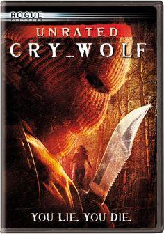 Cry Wolf (Unrated Widescreen Edition) NBC Universal https://www.amazon.com/dp/B000BTIU4S/ref=cm_sw_r_pi_dp_x_m2IpybKPX79FB