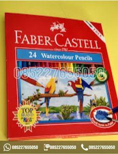 Pemesanan pensil warna faber castell hubungi 0852-2765-5050. #jualpensilwarna #pensilwarnafabercastell #jualpensilwarnafabercastell #pensilwarnamurah #pensilwarnaberkualitas