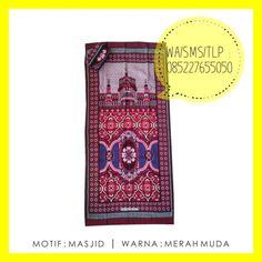 Sajadah Batik Solo +62 852-2765-5050 | Oleh-oleh Haji di Solo | Pusat Sajadah di Bandung | Bahan polyester | Banyak pilihan warna dan motif | L: 50cm P:100cm | Bisa untuk bingkisan, oleh oleh haji, souvenir dll | BONUS tas kancing/sleting/serut | ?? WA/SMS/TLP : +62 852-2765-5050 FAST RESPOND *s&k berlaku | #sajadahfancy #souvenirsiramansemarang #oleholehumroh #souvenirsiramanpernikahan #sajadahwarna #hijabers #weddingsouvenir #souvenirbukupengajian #sajadahmuka #seserahan Cards, Instagram, Souvenir, Maps, Playing Cards