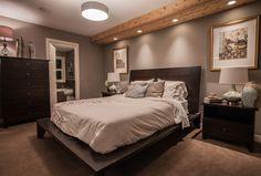 Master Bedroom Design, Bedroom Designs, Bedroom Ideas, Smokers, Beautiful Bedrooms, Calgary, Interior Decorating, House Design, Life
