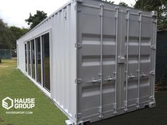 14 best modified shipping containers images shipping containers rh pinterest com