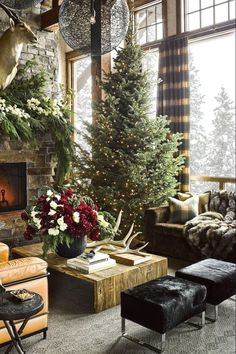 1761 best christmas decorating ideas images in 2018 christmas deco rh pinterest com