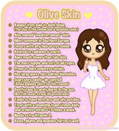 57 Best For Olive Skin Tones Images Olive Skin Makeup