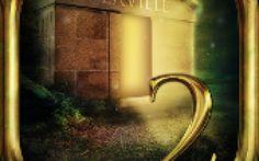 Finalmente uscito il sequel Fuga da Laville 2 - Qua la soluzione completa #fugadalaville2 #escape #gioco #soluzi